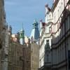 Prague_008