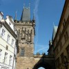 Prague_020