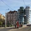 Prague_030