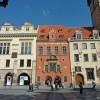 Prague_033