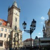 Prague_034
