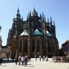 Prague_049