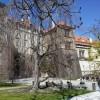 Prague_058