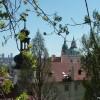 Prague_059