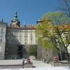 Prague_060