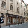 Prague_090