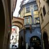 Prague_091