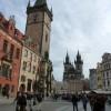Prague_092
