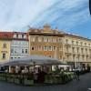 Prague_093