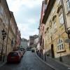 Prague_141