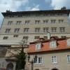 Prague_143
