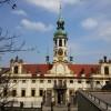 Prague_147