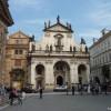 Prague_154
