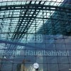 berlin2015_001