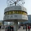 berlin2015_021