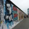 berlin2015_047