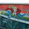 berlin2015_048